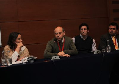 ArbolMinero_0886