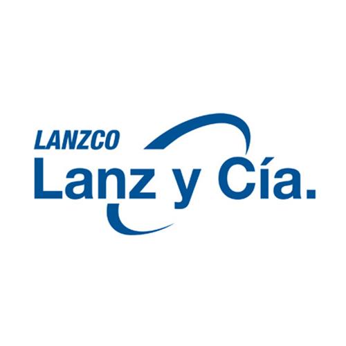 Lanz-y-CIA