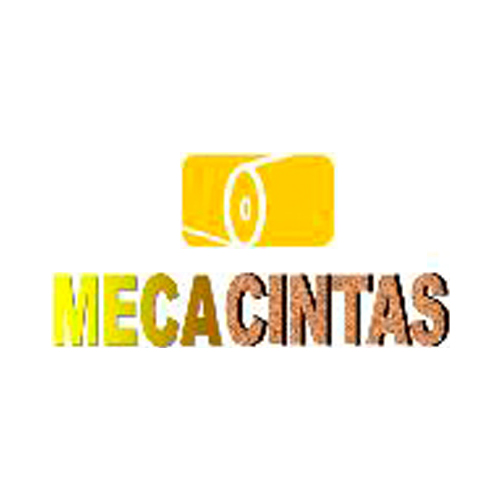 Mecacintas