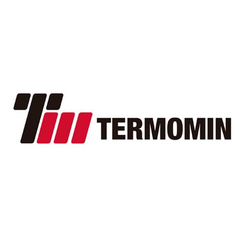 Termomin