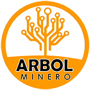 Arbolminero